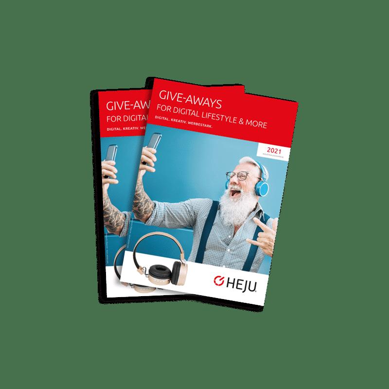 HEJU-Katalog 2021